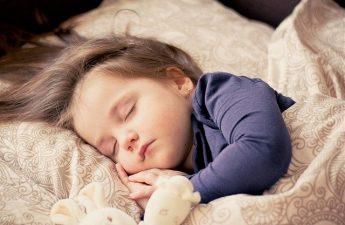הקשר בין אוטיזם לבין בעיות שינה