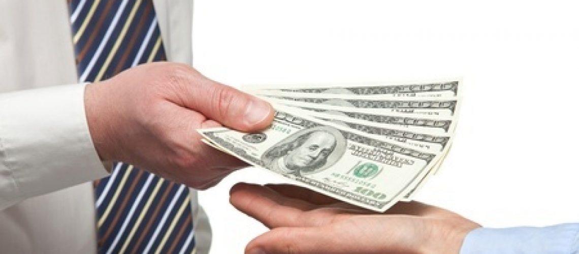 החזרי מס - לא רק לעצמאים