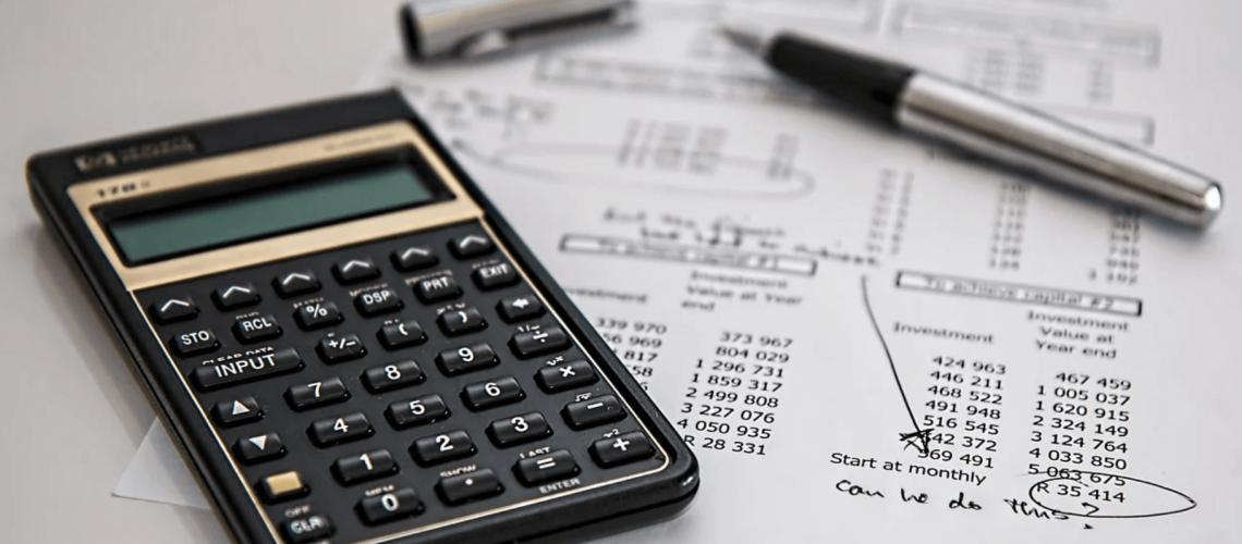 10 טיפים ודגשים על ביטול פוליסת ביטוח
