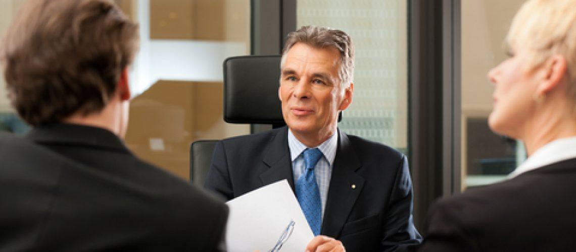 עורך דין לאובדן כושר עבודה – חשוב לדעת