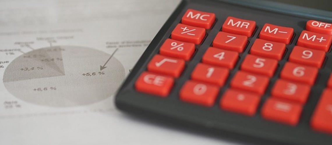 סימולטור להחזרי מס