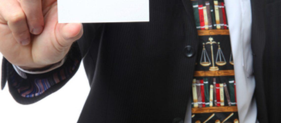 עורך דין פלילי בחיפה – פרמטרים לבחירה נכונה