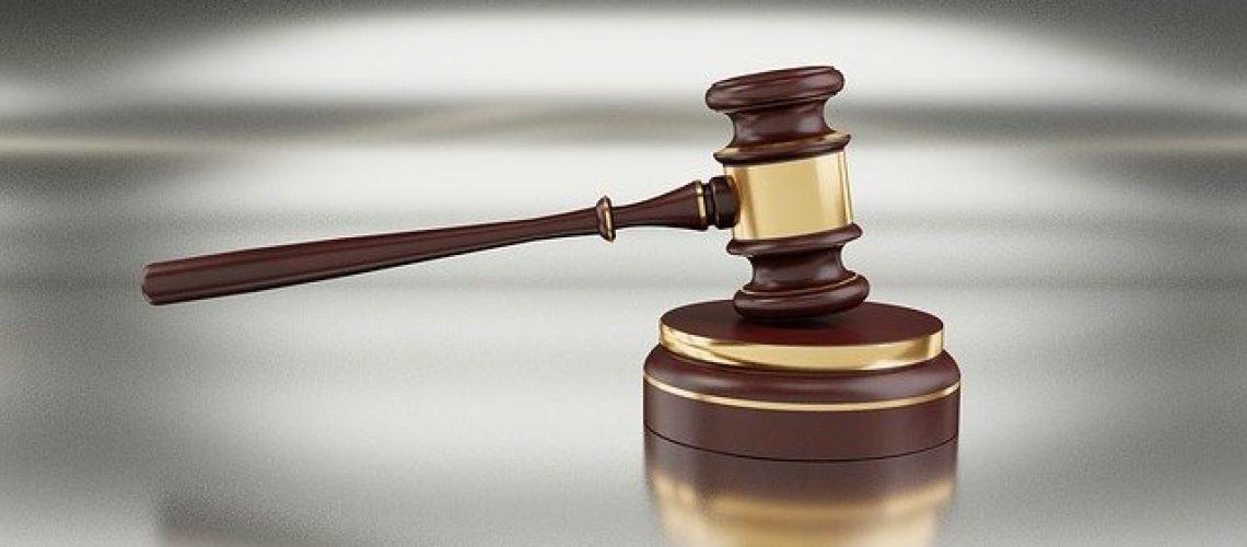 עורך דין לתביעה ייצוגית