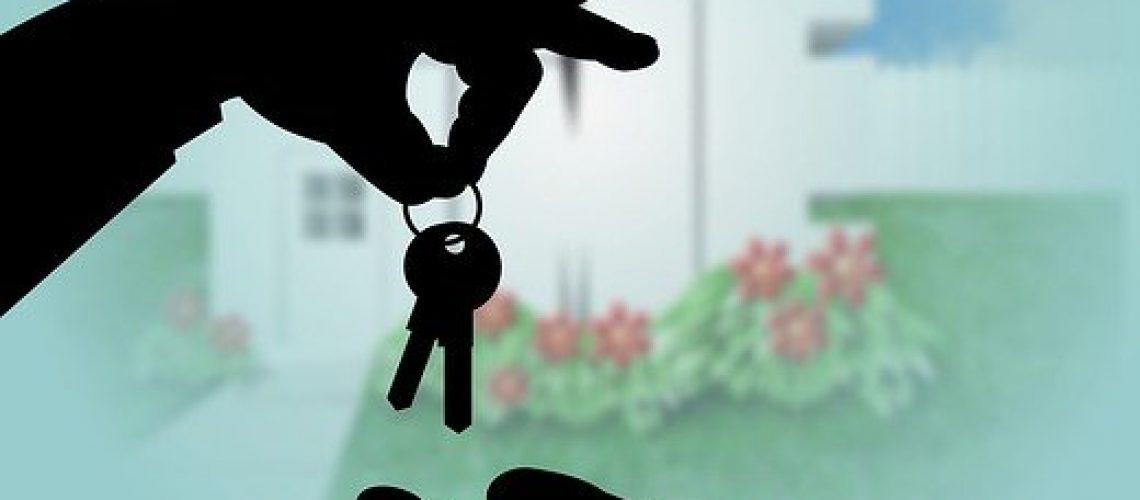 הלוואה כנגד משכון בית
