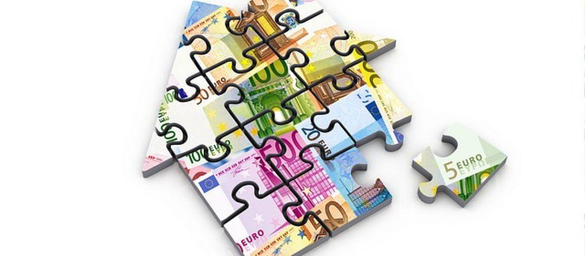 השקעות נדלן במערב אירופה
