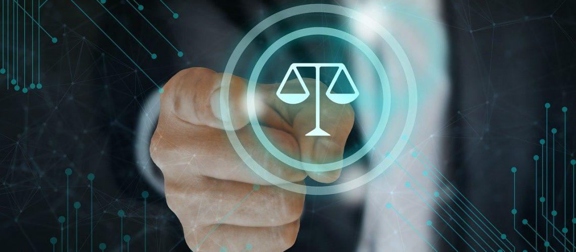 עורך דין לענייני מקרקעין
