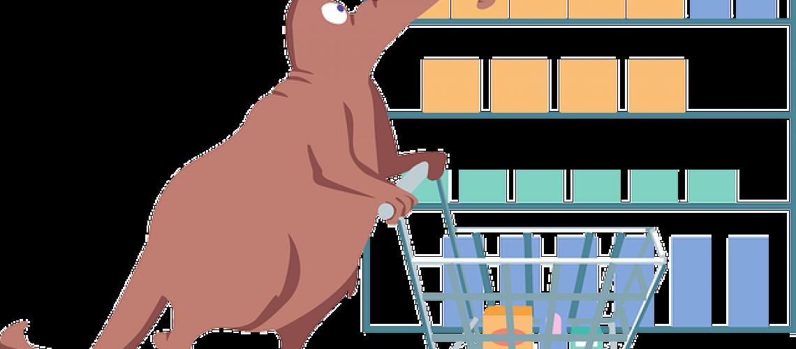 חנות חיות משתלמת